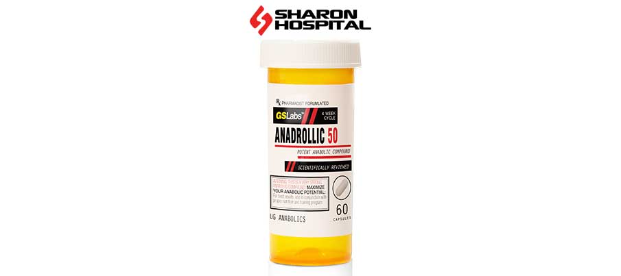 Buy stromectol online in u.k