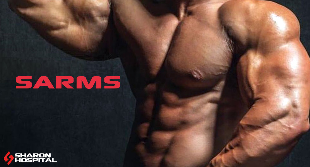 Sarms 2019 7 Things We Bet You Didn T Know Video