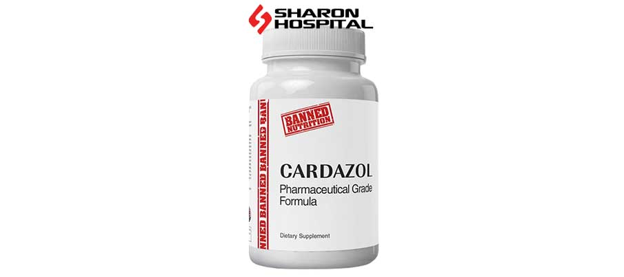best place to buy cardarine (gw501516)