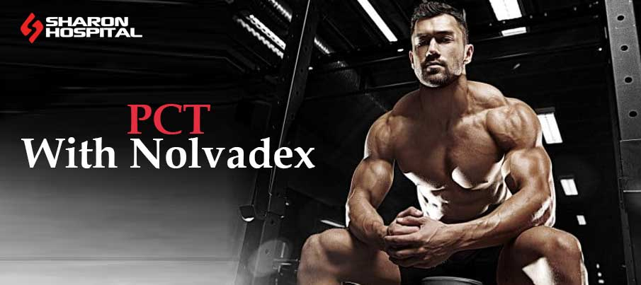 nolvadex bodybuilding